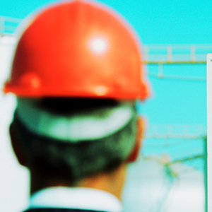 Lean Construction boosts performance