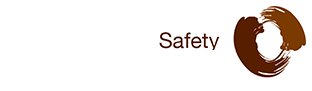 improving safety culture a practical guide
